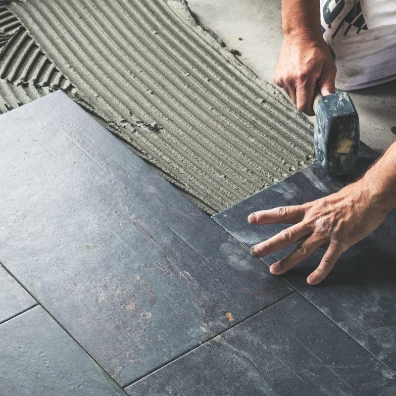 Central Coast Floor Tilers