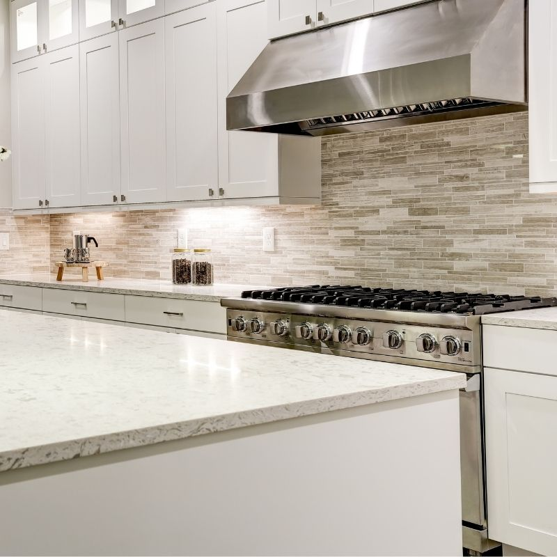 Central Coast Kitchen Tilers Wamberal