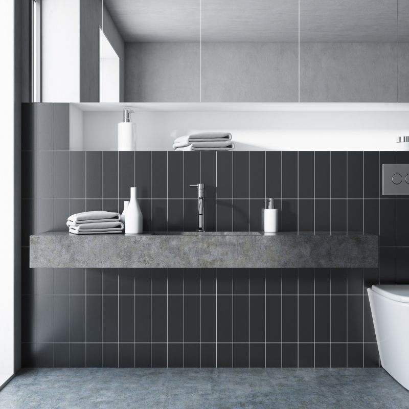 Central Coast Wall Tilers Gosford